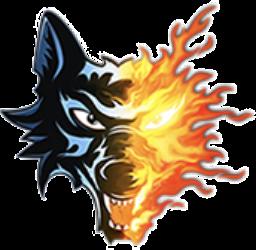 les-bruleurs-de-loups