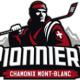 Les Pionniers de Chamonix
