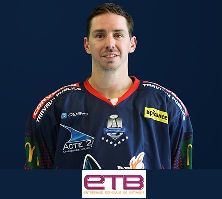 Julien Baylacq