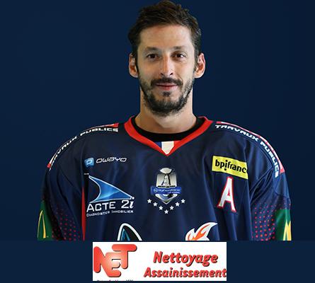 Christophe Tartari