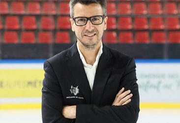 Nicolas Tomasini site